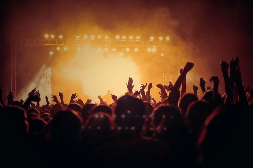 B.R.E.T.O.N.S - le Groupe ★ Le Rock Celtique dans tous ses états