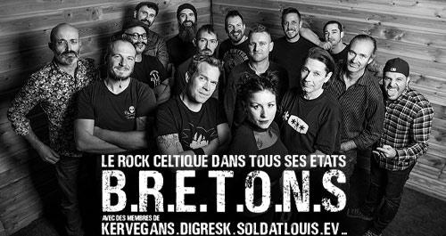 B.R.E.T.O.N.S---le-groupe-facebook